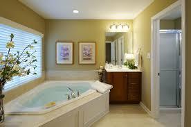 bathtub shower combination remodel corner designs large f window bathroom remodeling and white roll up blind tub 2000