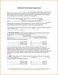 Room For Rent Contracts 24 Room Rent Agreement Form Janitor Resume 13