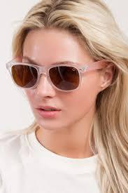 <b>Очки TRUESPIN</b> - купить <b>очки truespin</b> в Москве, каталог, цена с ...