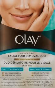 the olay smooth finish hair removal duo is one of the top rated best of beauty s on totalbeauty thanks to overwhelmingly positive