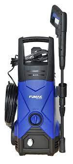 Nơi bán Máy rửa xe Fumak F735G giá rẻ nhất tháng 06/2021
