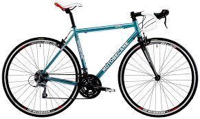 gigi sport women s road bike w carbon fork shimano sti