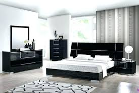 cool beds for guys. Wonderful Guys Beds For Guys Cool Bed Frames Large Size Of Teenage    For Cool Beds Guys D
