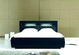 white lacquer bedroom furniture – homemadeheaven.site