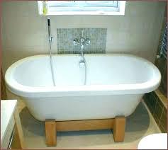 54 inch bathtub for mobile home h7495 inch bathtub for mobile home inch garden tub inch