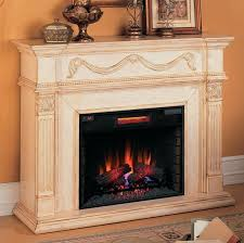 electric fireplace infrared heater using infrared heaters as decorative elements for your house picture electric