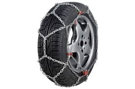 Thule Snow Chains Fit Chart Thule Cb 12 Tire Chains Snow Chains Wishlist Snow