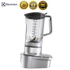 electrolux mixer. electrolux ebr9804s masterpiece collection blender mixer 1600w smoothies maker