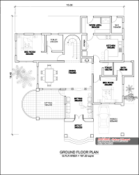 home designs and floor picture gallery for website new house