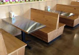 stainless steel table top. Description Stainless Steel Table Top S