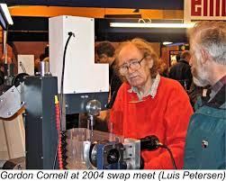 AdriansModelAeroEngines.com :: Gordon Cornell's TR 247