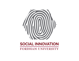 culture of poverty oscar lewis culture of poverty characteristics  fordham social innovation combating poverty in nyc through innovation