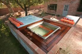 best backyard design ideas. Jacuzzi Backyard Designs Best Pool Design Ideas  Concept Best Backyard Design Ideas