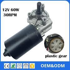 garage door gear dc 6 plastic gear worm and gear garage door gear motor negative genie garage door gear