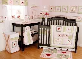 baby bedroom bedding sets baby pink cot bedding sets giraffe baby bedding matching nursery bedding and curtains airplane crib bedding