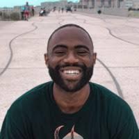50+ perfiles de «Alex Sampson» | LinkedIn