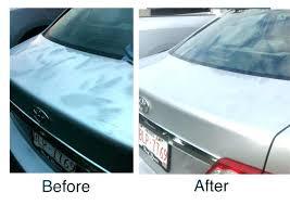 auto paint repair kit reviews car paint repair kit es reviews auto home organization
