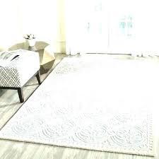 area rugs houston epic rug houston rug and decor wonderful area rugs area rugs inside rugs ordinary rug decor rug and decor