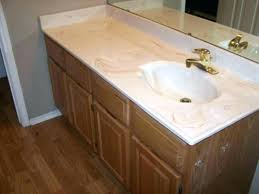 refinishing marble counters how to resurface marble as well as refinish marble impressing cultured marble vanity refinishing marble