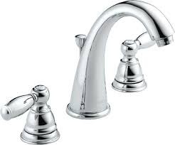 replace bathtub faucet single handle medium size of faucet replace bathtub faucet handles delta shower decor