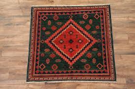 5x5 square rug carpet 5x5 square rug rugs uk oriental area