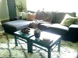 Cool couch designs Foot Ikea Kivik Sofa Review Sofa Review Sofa Review Coolest Sofa Reviews In Drawing Room Buy Sectional Rrbookdepot Ikea Kivik Sofa Review Sofa Review Sofa Review Coolest Sofa Reviews
