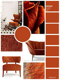 Small Picture 630 best AMBIENCES images on Pinterest Color trends Design