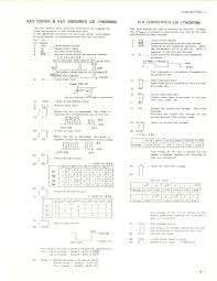 yamaha cs service manual ics acircmiddot 07 sh circuit diagram