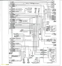 2000 honda accord headlight wiring wiring diagram info 2000 honda accord headlight wiring wiring diagram centre 2000 honda accord headlight wiring