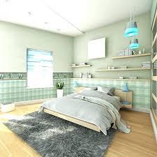 Minecraft Bedroom Decorations Bedroom Wallpaper Wallpaper For Bedroom Walls  Professional Wallpaper Wallpaper For Bedroom Walls Room