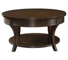 top 41 fabulous coffee tables coffee table small end tables ikea round side table