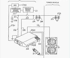 reese pilot trailer brake controller wiring diagram best hayman reese pilot trailer brake controller wiring diagram most agility brake controller wiring diagram wiring library