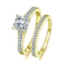 ring 925 mark