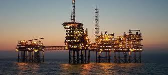 Resultado de imagen de imagen pozo petrolero