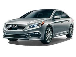 new car release in india 2014Hyundai Sonata Facelift Price Launch Date in India Images