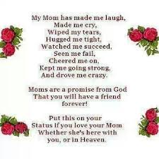 best missing you mom images grief favorite love my mom