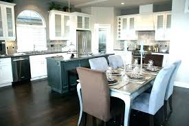 dark hardwood floors kitchen white cabinets. Dark Wood Flooring In Kitchen Grey Floors Hardwood Cabinets Gray White E