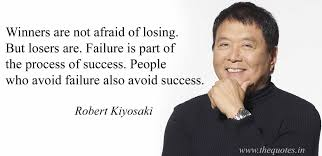 Robert Kiyosaki Quotes Amazing Robert Kiyosaki Quotes Quotes