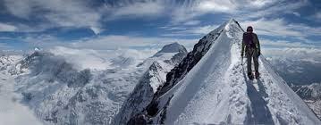Eiger merupakan merek dari berbagai macam peralatan berkegiatan di luar ruangan. Ukc Logbook Eiger