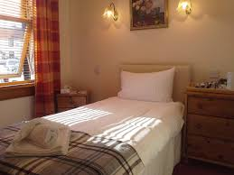 Single Bedroom Suites The Hawthorns Rooms