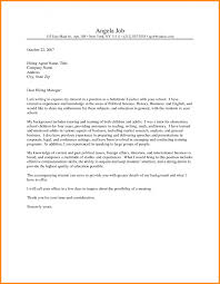 Letter Of Introduction Teacher Demireagdiffusion Extraordinary Letter Of Introduction Teacher