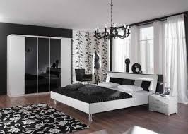 modern bedroom furniture with affordable modern furniture design inside affordable modern bedroom furniture strategy your home with affordable modern bedroom furniture