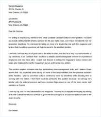 Sample Announcement Letter For New Manager | Pinterest | Management