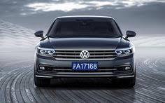2018 volkswagen phaeton. plain volkswagen 2018 vw phaeton release date specs and redesign info httpwww on volkswagen phaeton
