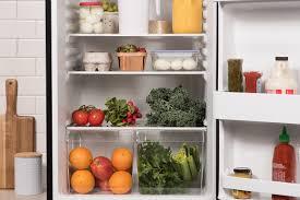 <b>Egg Storage</b>, Freshness & Food Safety | Get Cracking