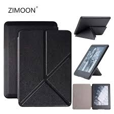 zimoon store - Amazing prodcuts with exclusive discounts on ...