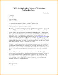 legal demand letter format 1