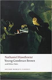 excellent ideas for creating essays on young goodman brown the use of symbolism in young goodman brown 3 pages 838 words 2015 there are many original young goodman brown essay topics but you should pick