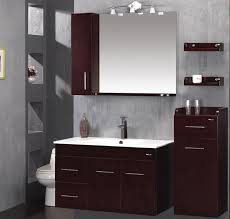modular bathroom furniture bathrooms. cabinet designs for bathrooms brilliant bathroom vanity cabinets modular furniture