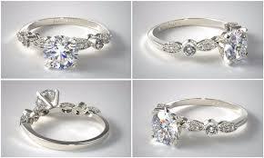 order wedding rings online. rings from james allen website order wedding online